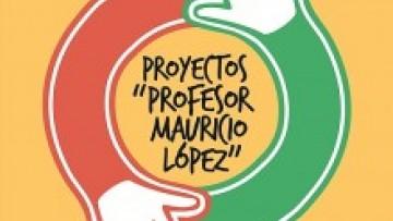 Convocatoria 2013 de Proyectos de Extensión Universitaria