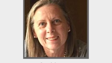 La FAD despide con pesar a Graciela Llop, diseñadora y docente de la casa