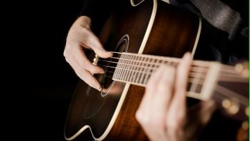 Estudiantes de Música junto a dos orquestas invitadas ofrecerán concierto de guitarra