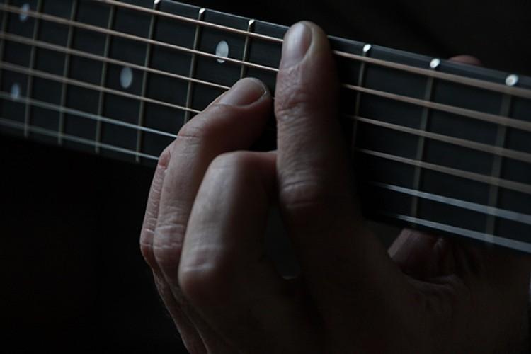 Se extiende plazo de la convocatoria para el 16º Encuentro de Música Popular