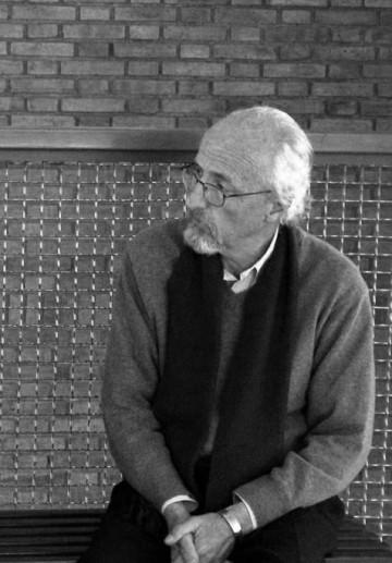 La FAD despide a su docente Hugo Petrich