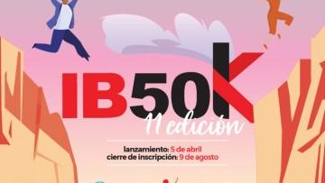 Tres jornadas para despejar dudas sobre el concurso IB50K del Instituto Bailseiro