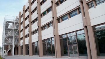 ICUNC convoca a Asamblea General de Afiliados