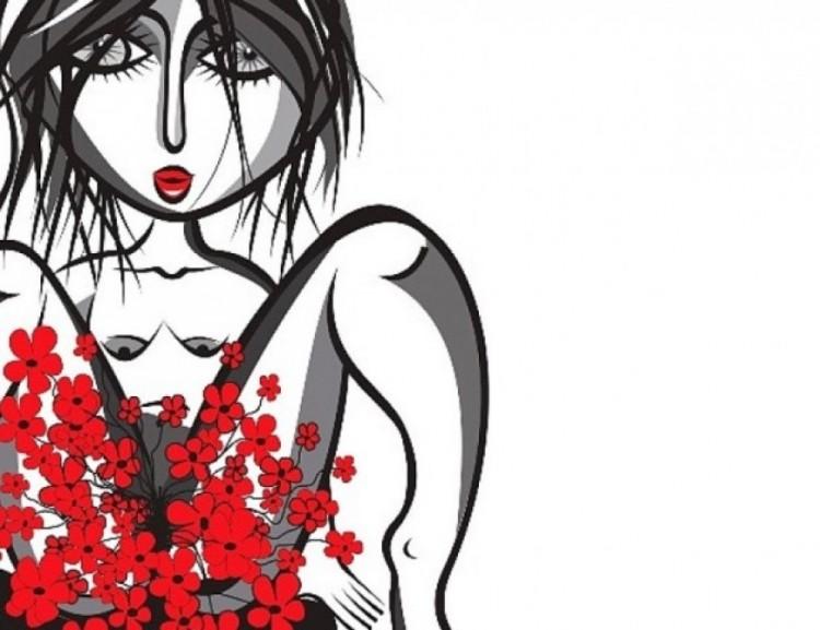 Actividades de la FAD en el mes de las mujeres impulsadas el IDEGEM