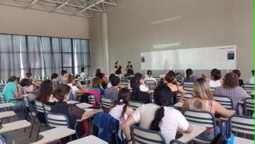 Brindarán taller de sensibilización en perspectiva de género
