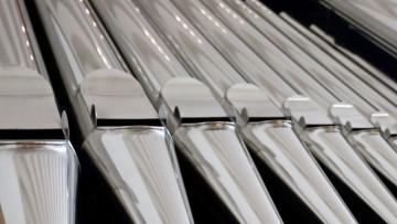Comienza una nueva edición del Festival de Órgano