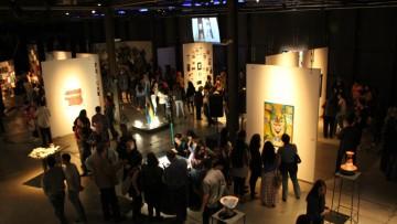 El Otro, eje de la VI Semana de las Artes y el Diseño