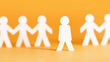La convocatoria a proyectos de tecnologías para la inclusión social ya está abierta