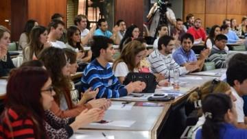 Abren las inscripciones para la Jornada Iberoamericana de Ingeniería de Proyectos
