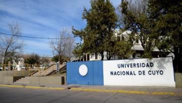 La UNCuyo cuenta con su propio Protocolo de Violencia Sexista
