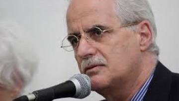 Charla de Jorge Taiana sobre los desafíos de la integración latinoamericana