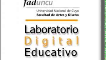 Próximo inicio de nuevos cursos en el Laboratorio Digital Educativo