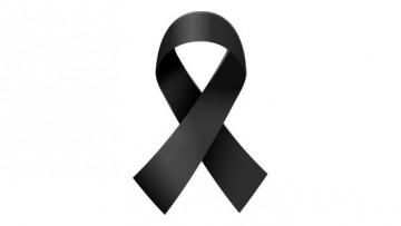 Con tristeza la FAD despide a Guadalupe Mansilla