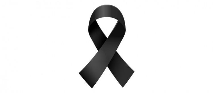 Con gran tristeza la Facultad de Artes y Diseño despide a la estudiante Laura Fernández