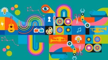 Debatirán sobre la Educación Artística en el borrador de la ley de Educación de Mendoza