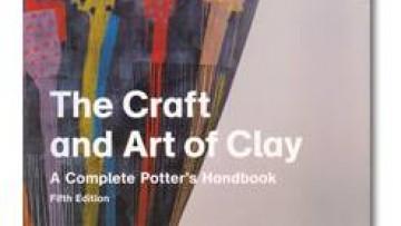 Nuevos libros en Biblioteca para artistas y diseñadores de la facultad