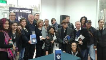 La Licenciatura en Arte Dramático de la FAD representó a Argentina en importante festival internacional
