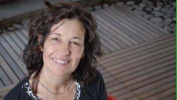 La Facultad de Artes y Diseño despide con pesar a Liliana Bodoc, ícono fundamental de nuestra cultura
