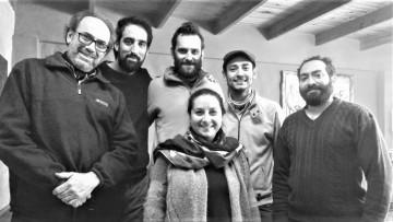 Delegación de la FAD brindará clínicas y conciertos en Buenos Aires
