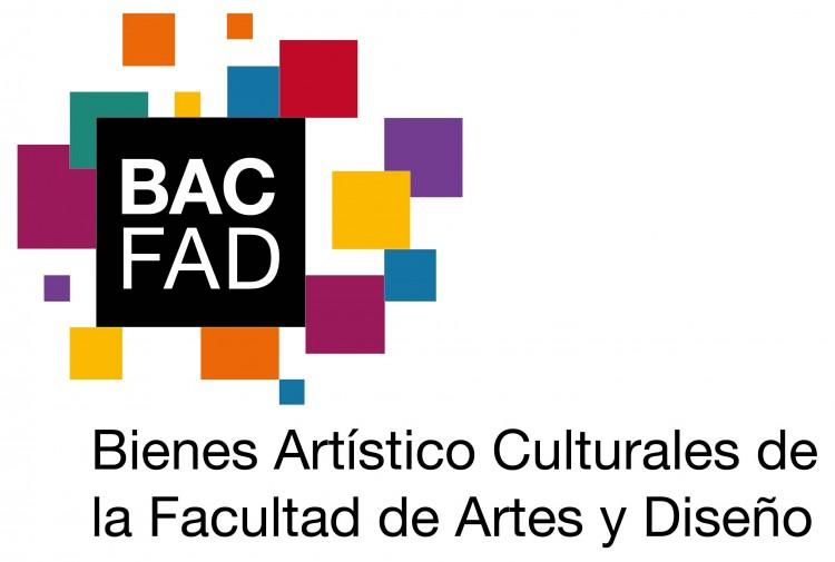 Ya está en funcionamiento la Colección de Bienes Artísticos y Culturales de la FAD