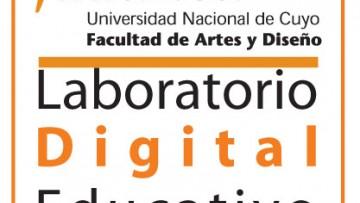 Nuevo cronograma de cursos compactos en el Laboratorio Digital Educativo