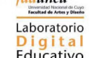 En Mayo comienzan los cursos del Laboratorio Digital Educativo
