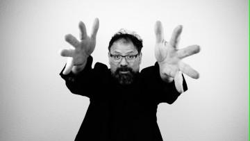 Rubén López Cano presentará su libro para la comunidad de la FAD