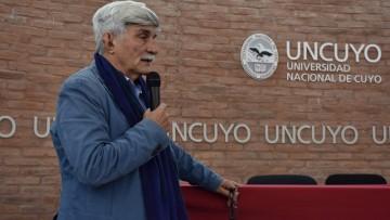 La FAD rindió cuentas de los Proyectos de Desarrollo Institucional