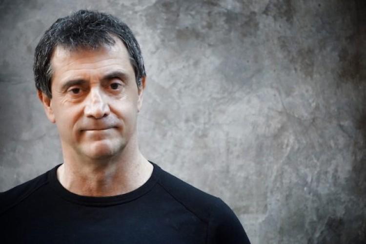 Luis Sampedro disertará en la FAD