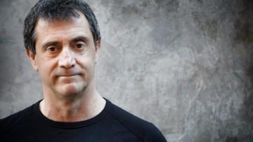 Luis Sampedro dictará una clase magistral gratuita en la UCIM