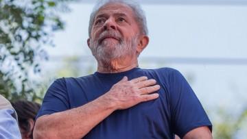 Pronunciamiento en defensa de un Doctor Honoris Causa de la Universidad Nacional de Cuyo