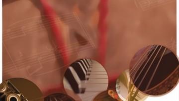 Prórroga para la preinscripción de Maestría en Interpretación de Música Latinoamericana del siglo XX