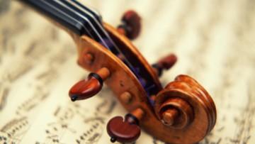 Se inicia un nuevo ciclo de Clases Magistrales para estudiantes de Carreras Musicales