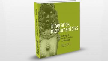 LA FAD celebra el día del Patrimonio Cultural del Mercosur