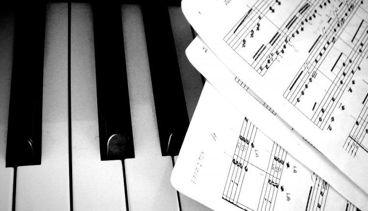 Maratón de Piano en la FAD