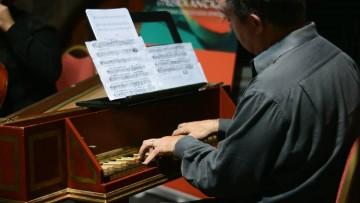 Interpretarán música sacra del Barroco francés en un concierto