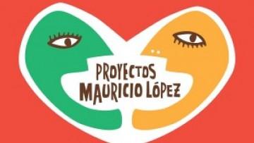 Proyectos de la FAD aprobados en la 6º Convocatoria Mauricio López