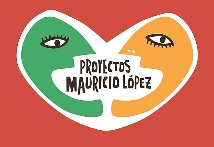 """Nueva convocatoria a Proyectos de Extensión """"Mauricio López"""""""