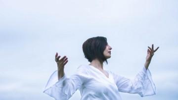 Inicia taller sobre respiración consciente