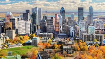 Beca para escuela de verano de la Universidad de Montreal para estudiantes de música