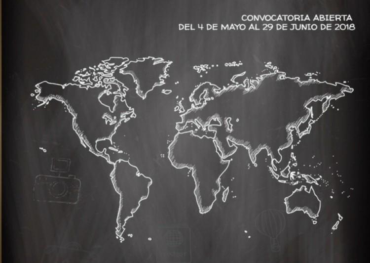 Abrió el programa de movilidad para docentes de la UNCuyo
