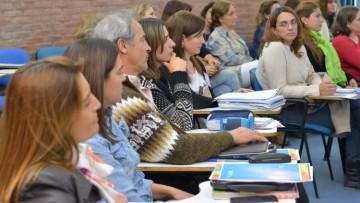 Información sobre convocatorias vigentes en artes y cultura
