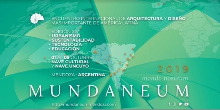 Convocan emprendimientos de diseño para participar en evento internacional