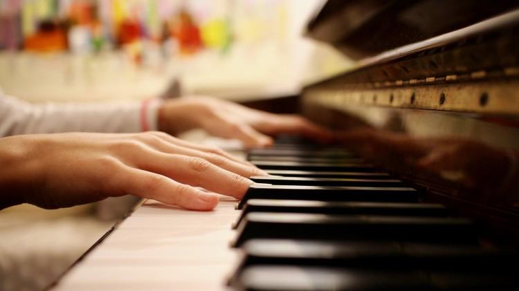 Se abre postulación para becas en carreras musicales