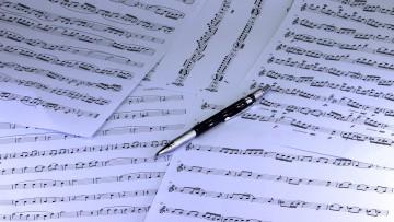 Convocan a presentar artículos para revista digital de música latinoamericana