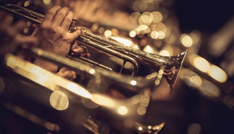 Inscripciones abiertas para la Semana de la Música Contemporánea 2021