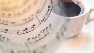 Noviembre, mes de conciertos virtuales de fagot y piano