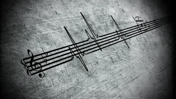 Clase Magistral Introducción a la Musicología Histórica desde la concepción de Carl Dahlhaus