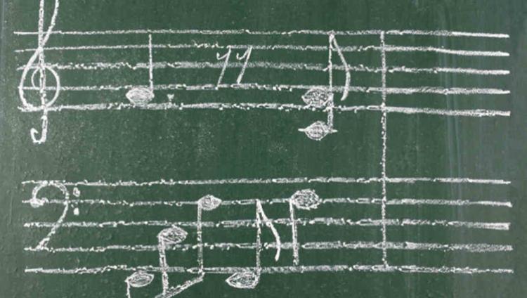 Se realizará la IX Semana de la Educación Musical