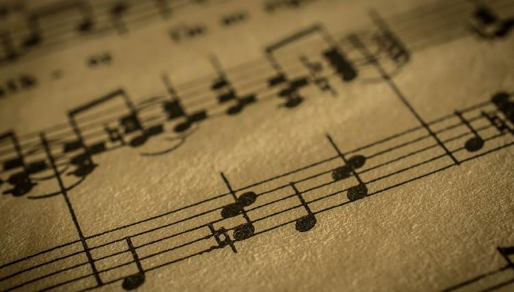 Selección de Cargo Docente para las Carreras de Música. Según Ordenanza 04/2015 C.D.